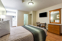 Property Details Image-1032_Suite 1 Quee