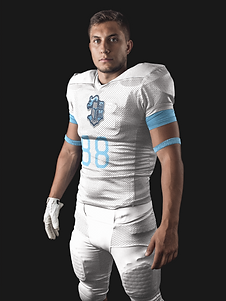 football-jersey-generator-man-standing-i