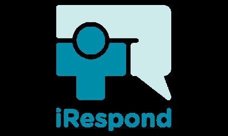 Nonprofit iRespond creates biometric ID technology with Azure