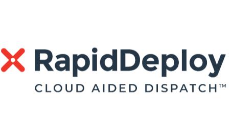 RapidDeploy case study