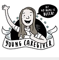 Young Caregivers.png