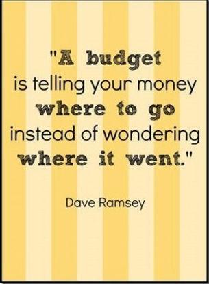 Budget Pic.jpg