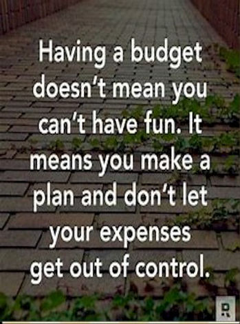 Budget 2 Pic.jpg
