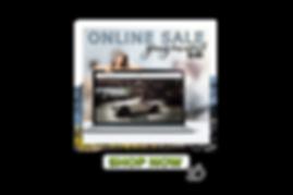SaleEpicPromoLink-5.png