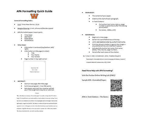 APA Bookmark single.jpg