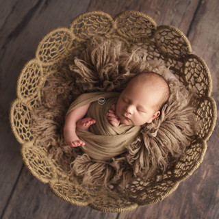 28-newborn-photography-Sydney-2018-Connor.jpg