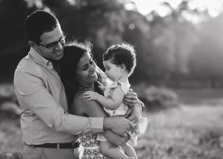 10-family-photography-sydney-2018-Elena.