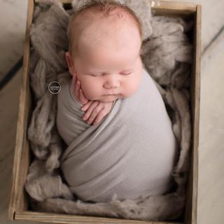 12-newborn-photography-sydney-2018-Oliver.jpg