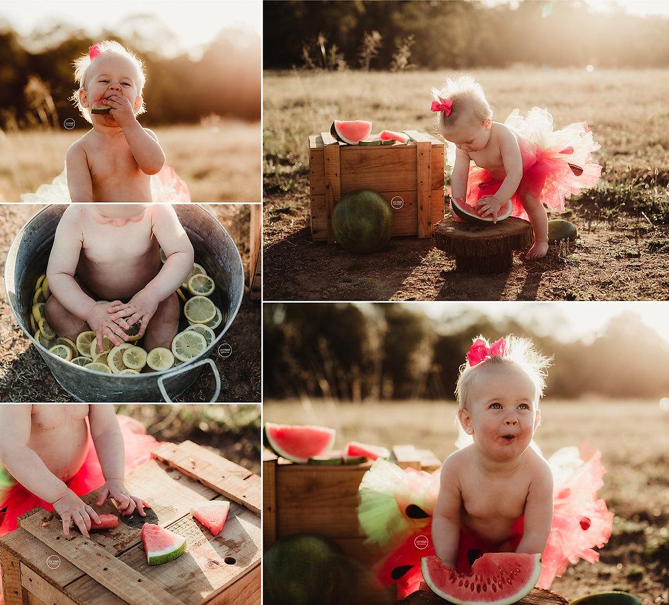 watermelon smash copy.jpg