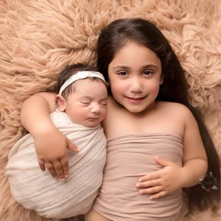 7-newborn-photography-sydney-2017-Isolde.jpg