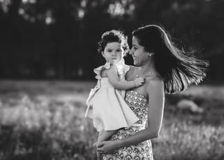 20-family-photography-sydney-2018-Elena.
