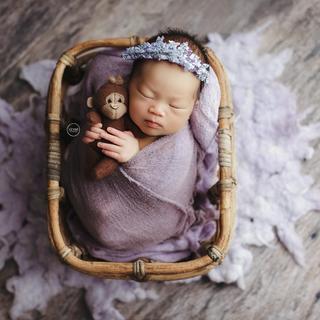 3-newborn-photography-Sydney-2018-Hannah copy.png