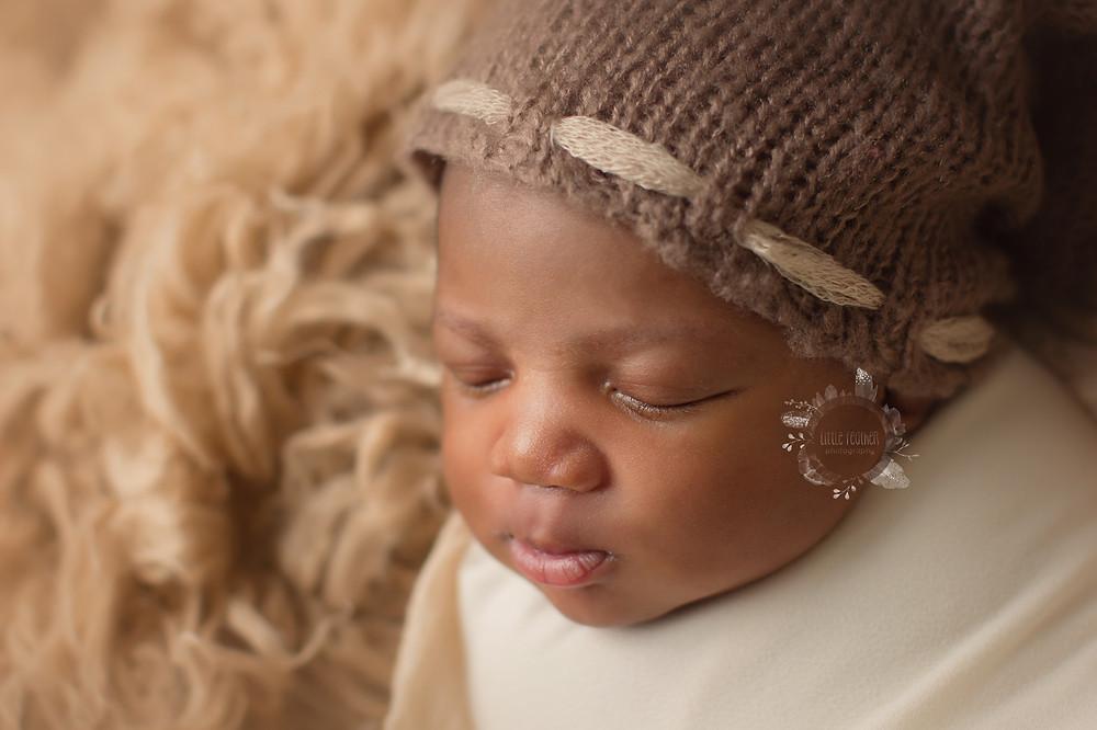 Sydney Newborn & Baby Photography Specialist