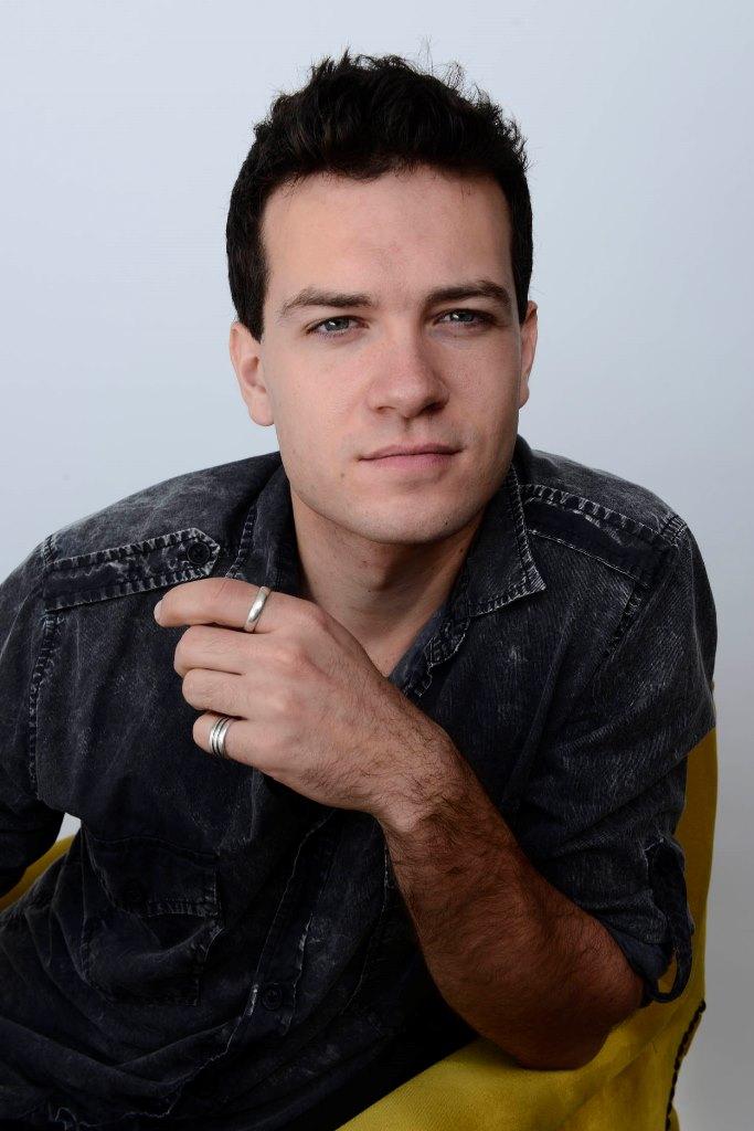 דייויד טטרו