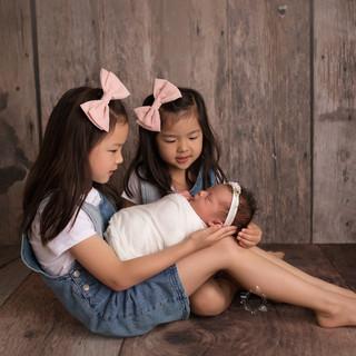 20-newborn-photograph-sydney-2017-girl-mia.jpg
