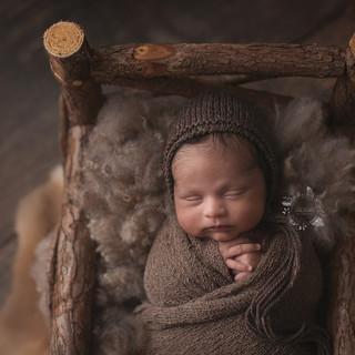 03-newborn-photography-sydney-2017-Zishaan.jpg