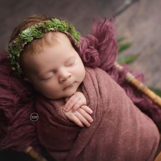 2-newborn-photography-sydney-2018-Madelyn.jpg