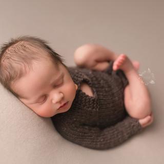 11-newborn-photography-sydney-september-2017-Noah.jpg