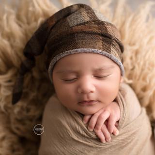 2-newborn-photography-sydney-2017-Allen.jpg