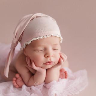 22-newborn-photography-sydney-2018-Frankie.jpg