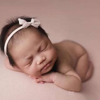 14-newborn-girl-photography-sydney-2018-Angela.jpg