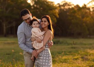 72-family-photography-sydney-2018-Elena.