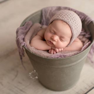 4-newborn-photography-sydney-2017-Amity copy.jpg