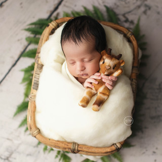 16-newborn-boy-photography-sydney-2018-Jorawar.jpg