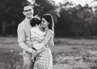 73-family-photography-sydney-2018-Elena.