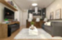 01 Sala e cozinha.jpg