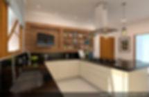 09 Cozinha.jpg