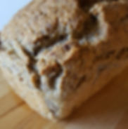 Organic Goodness Mix Bread Mix