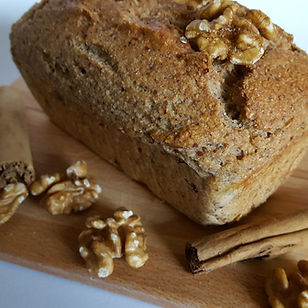 Grain free Low carb bread mix