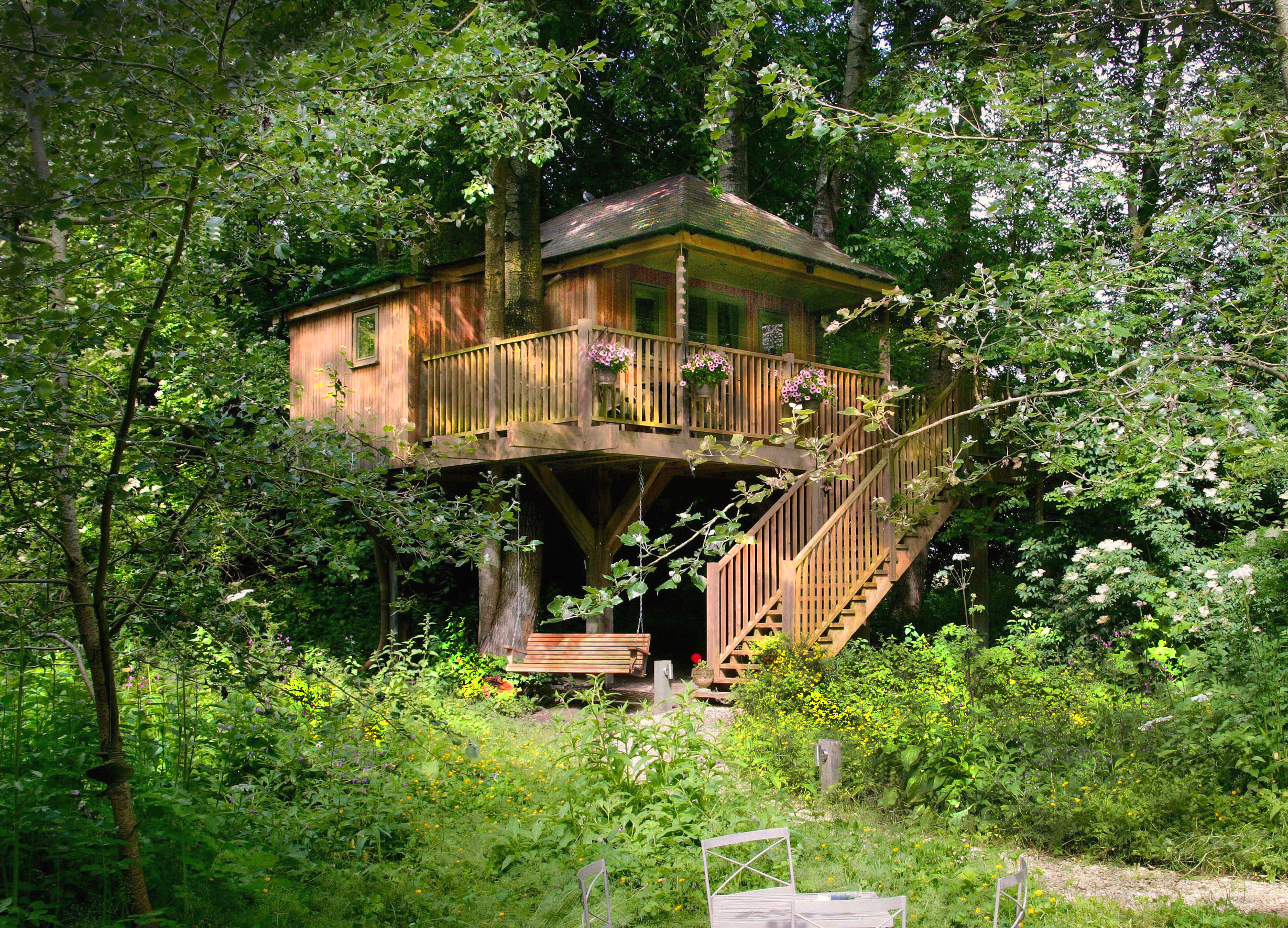 treehouse copy 2