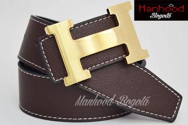 2819e11760e Hermes Cinturones finaperf.es