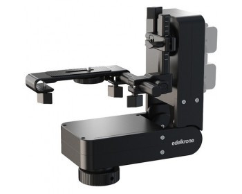 edelkrone-headplus-pan-e-tilt-head.jpg