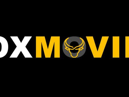 Che cos'è OxMovie