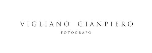 Gianpiero Logo Grigio copia.png