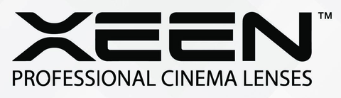 XEEN_Pro_Logo_480x480.png