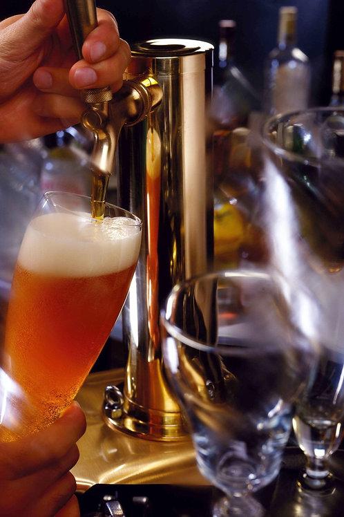 La Birra Artigianale
