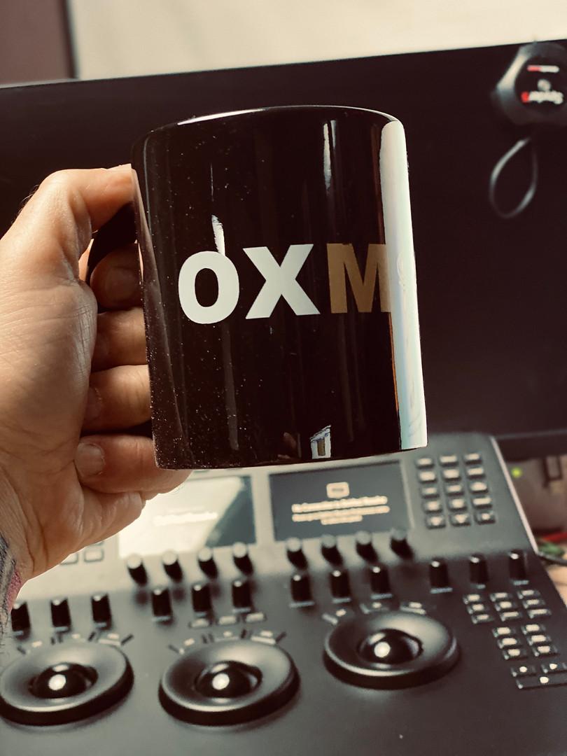 OXMOVIE