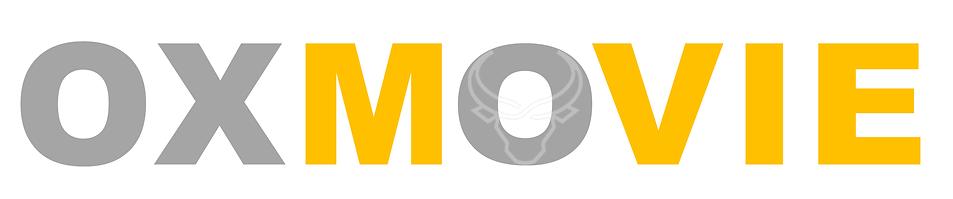 oxmovielab
