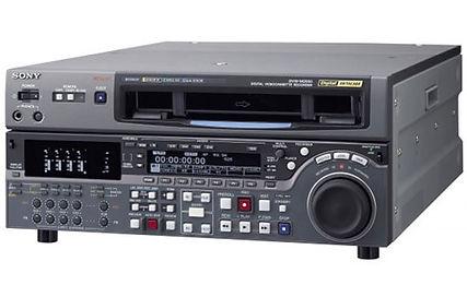 Sony-DVW-M2000P-Digital-Beta-Cma-Deck_fe