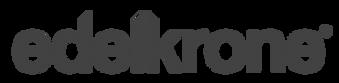 Edelkrone_svg_logosu.svg.png