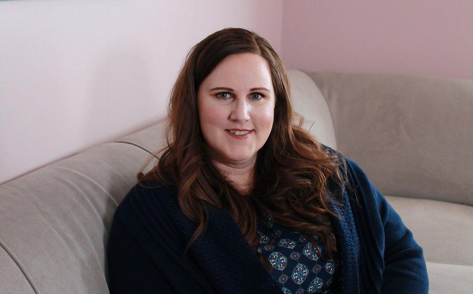 Amy Bracht, Life Coach
