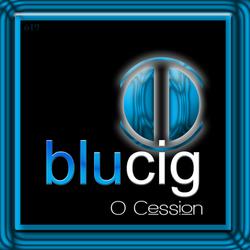 blucig (O Cession)