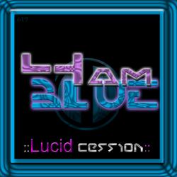 4am Blue (Lucid Cession)