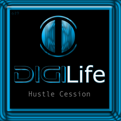 DigiLife (Hustle Cession)