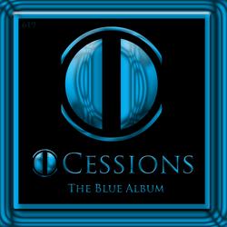 iCessions The Blue Album