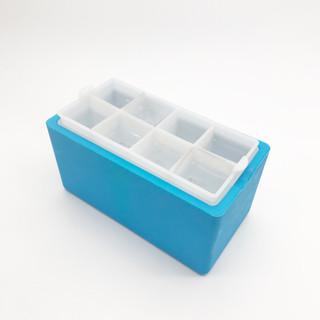 超透冰盒_200107_0002.jpg